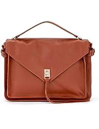 f905c66d076dd Suchergebnis auf Amazon.de für  rebecca Minkoff Handtaschen  Koffer ...