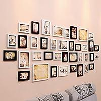 suchergebnis auf f r fotowand beleuchtung. Black Bedroom Furniture Sets. Home Design Ideas