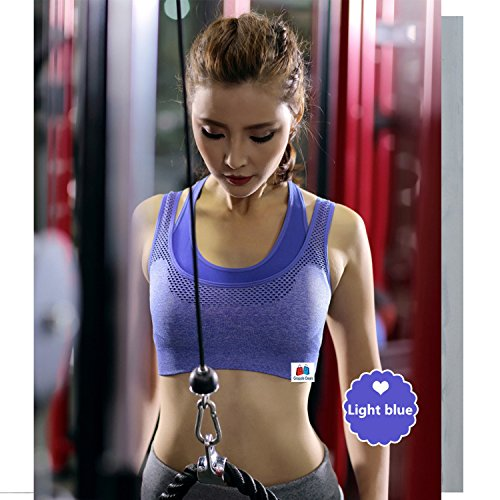ad9b7d908bbf9 GRAPPLE DEALS Combo of 2 Women s Comfort Revolution Workout Fitness ...