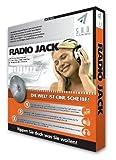 RadioJack