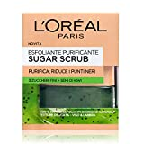 D/EXPERTISE MASK SUGAR PURIF 50 ML