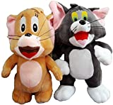 Shopsmeade Tom and Jerry Soft Toys | Kid...
