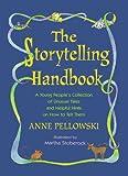 Storytelling Handbook