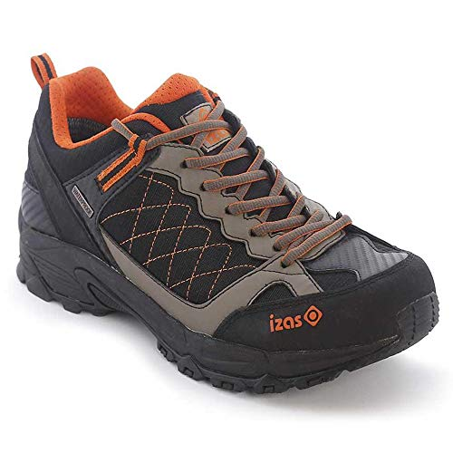dbc26d40f9861 IZAS Nilsen Chaussures Homme