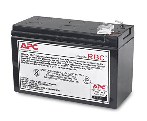 apc-apcrbc110-ersatzbatterie-fur-unterbrechungsfreie-notstromversorgung-usv-von-apc-passend-fur-mode