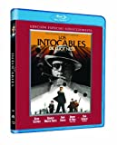 Los intocables de Eliot Ness [Blu-ray]