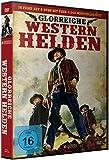 Glorreiche Westernhelden Deluxe-Box [6 DVDs]