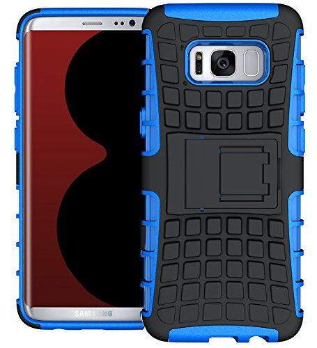 roreikes-samsung-galaxy-s8-hulle-galaxy-s8-58-zoll-case-dual-layer-rugged-armor-stossfest-handy-schu