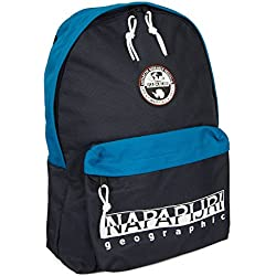Napapijri - Happy - mochila - multicolour