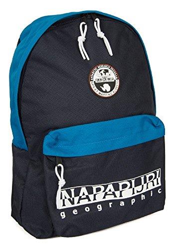 Napapijri - Happy - mochila - multicolour