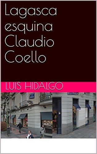Lagasca esquina Claudio Coello (Ensayo nº 1)