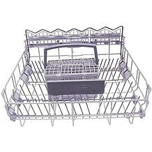 Cesto completo lavavajillas Balay SGS4352EU01 474966