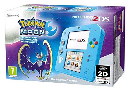 nintendo-2ds-special-edition-pokemon-luna-preinstallato-limited