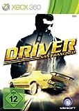 Driver: San Francisco [Edizione: Germania]