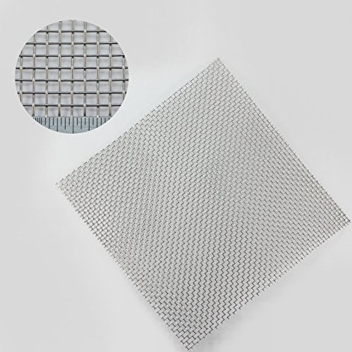 heavy-duty-5-x-1mm-5-holes-per-linear-inch-stainless-steel-woven-mesh-by-the-mesh-company-300-x-300m