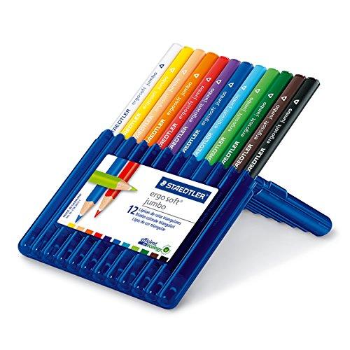 staedtler-ergosoft-jumbo-buntstifte-erhohte-bruchfestigkeit-dreikant-set-mit-12-brillanten-farben-15