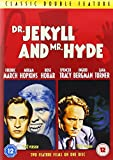 Dr Jekyll & Mr Hyde (1931 To 1941) [DVD]