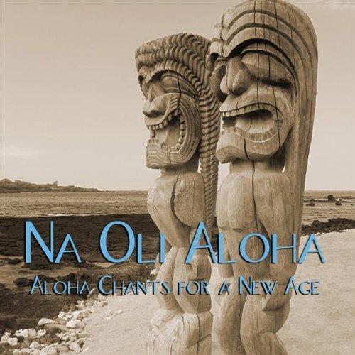 Na Oli Aloha