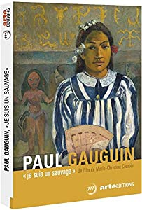 "Afficher ""Paul Gauguin"""