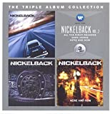 Triple Album Collection Vol2