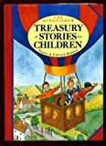 Image de The Kingfisher Treasury of Stories for Children (Gift books)