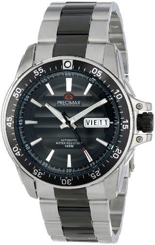 precimax-px13196-reloj-para-hombres-correa-de-acero-inoxidable