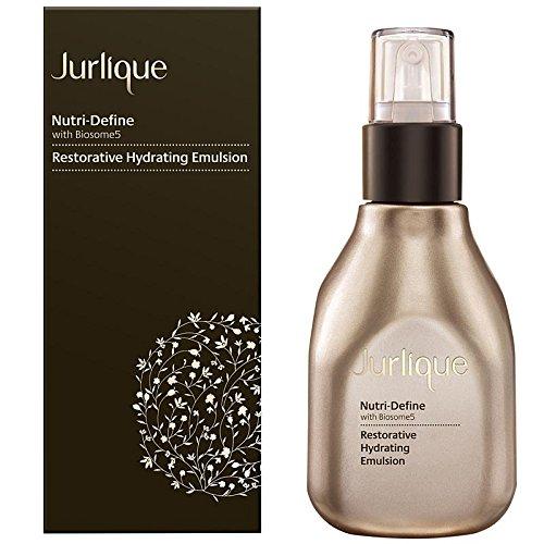 jurlique-nutri-define-restorative-hydrating-emulsion-50ml