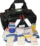 Erste Hilfe Tasche - Notfalltasche PKW