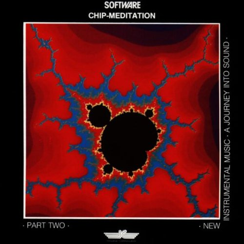 Chip Meditation II