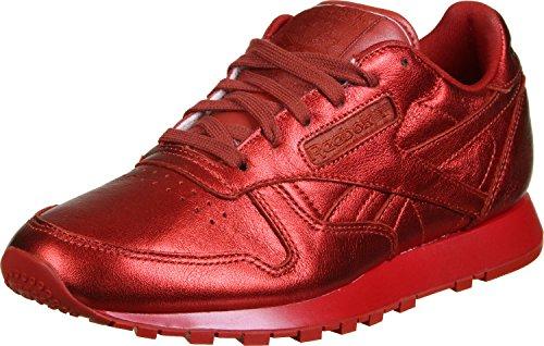 reebok-zapatillas-cl-face-fashion-rojo-eu-38