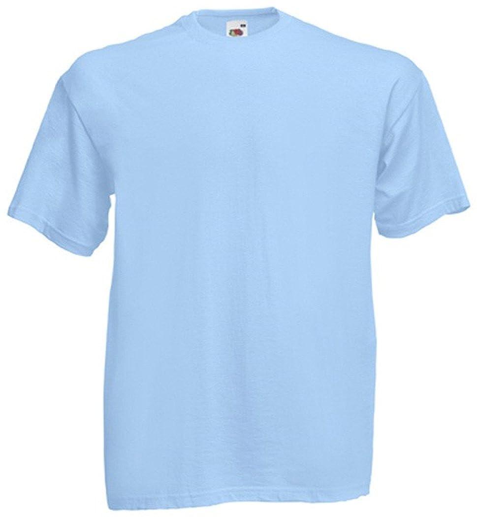 blank blue t shirt wwwpixsharkcom images galleries