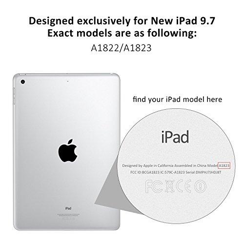 JETech-Hlle-fr-Apple-Neu-iPad-20182017-97-Licht-und-Dnn-Intelligent-Schutzhlle-mit-Stnder-Funktion-und-Auto-EinschlafenAufwachen