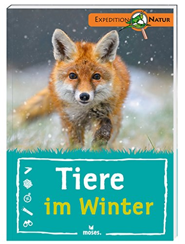 Tiere - 4,