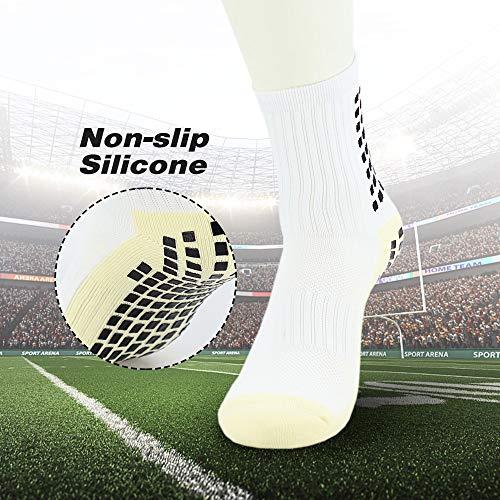 Zoom IMG-2 golo sport calzini antiscivolo con