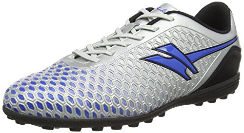 gola-men-ion-vx-football-boots-silver-silver-blue-8-uk-42-eu