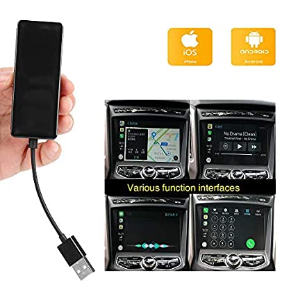 USB-Carplay-Dongle-fr-das-Auto-Android-Auto-Navigation-Player-Smart-Link-Dongle-fr-iOS-und-Android-Phone