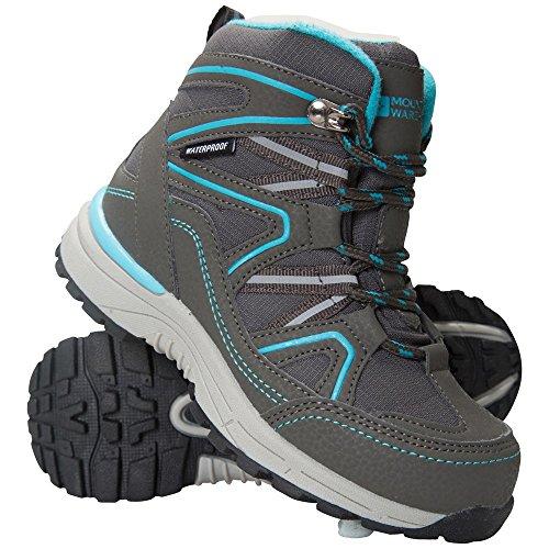 mountain-warehouse-chausssures-enfant-hiver-neige-chaude-tige-haute-stride-impermeable-sarcelle-36