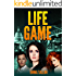 Life Game (London Underworld Series Book 1)