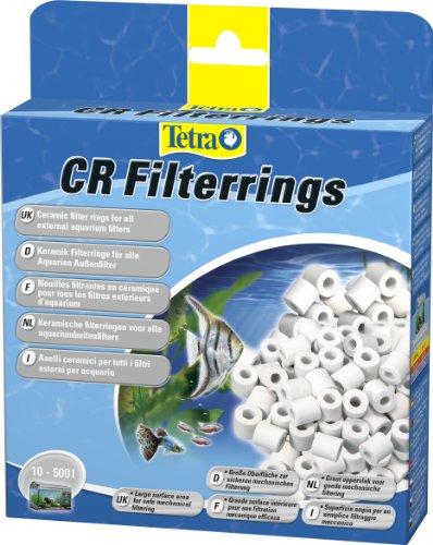 tetra-145573-nouilles-ceramiques-cr-pour-filtres-exterieurs-ex-600-700-1200