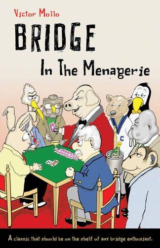 bridge-in-the-menagerie