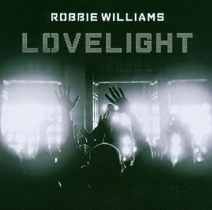 Lovelight [Cd2]