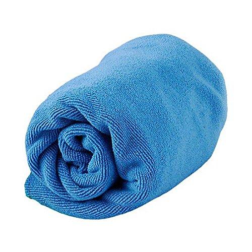 Tek Towel X-Small