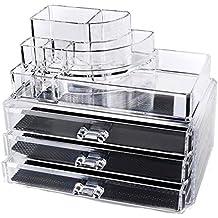 suchergebnis auf f r aufbewahrungsbox schubladen kleinteile. Black Bedroom Furniture Sets. Home Design Ideas