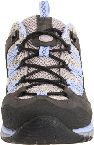 Light Damen Sport Dark Grau Merrell Outdoor Avian Sportschuhe Shadow J16750 S7nPwATOqx