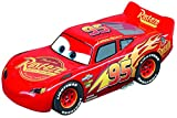 Carrera 20027539 - Evolution Lightning McQueen