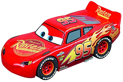 Carrera 20030806 - Digital 132 Lightning McQueen