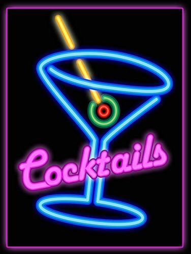 mancave-cocktail-sign-locali-bar-metallo-2032-8-1524-cm-x-cm-6-nuovo-design