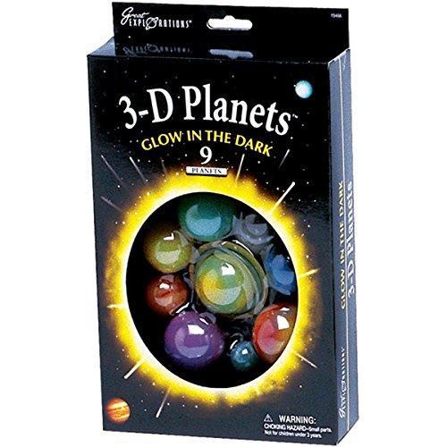 university-games-verschiedenen-3d-planeten-box-kit