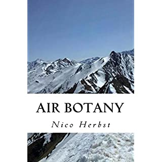 Air Botany (English Edition)