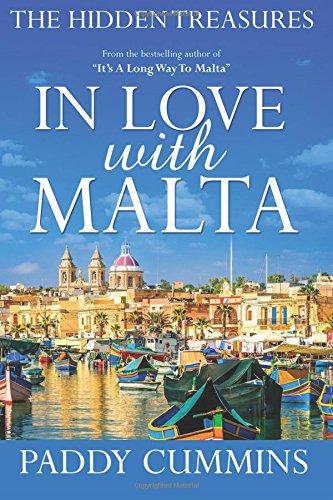 in-love-with-malta-the-hidden-treasures